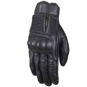 Gants Furygan James D3o