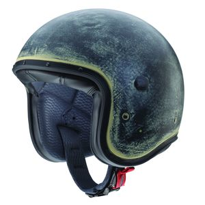 Casque FREERIDE - SANDY  Marron
