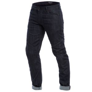 Jean TODI SLIM  Dark