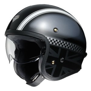 Casque J.O - HAWKER  TC-5