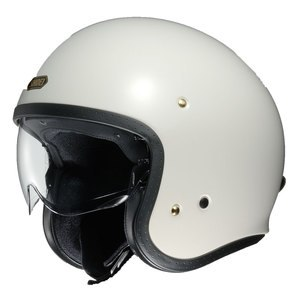 Casque Shoei J.o - Uni