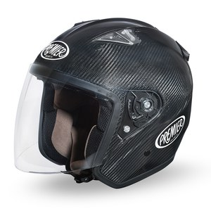Casque Premier Touring 3 - Carbon