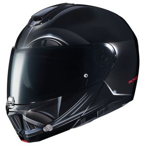 Casque Hjc Rpha 90 - Darth Vader Star Wars