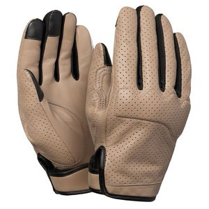Gants Tucano Urbano New Shorty