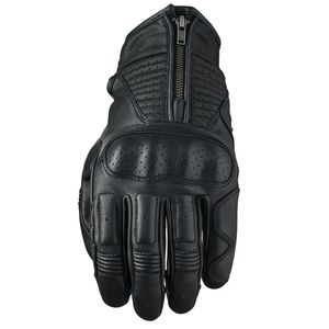 Gants KANSAS  Black