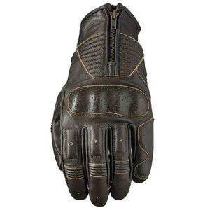 Gants KANSAS  Brown