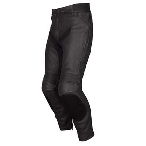 Pantalon DXR KICKBACK CE Full black