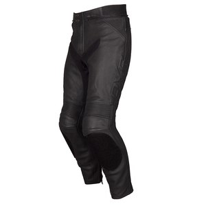 Pantalon KICKBACK  Full black