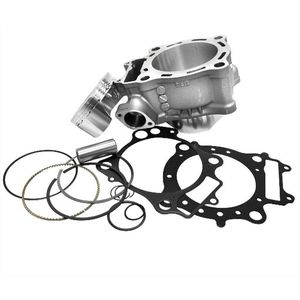 Kit cylindre-piston (125cc)
