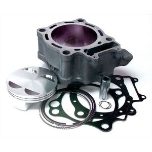 Kit cylindre-piston (480cc)