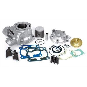Kit cylindre-piston Athena. (125cc)