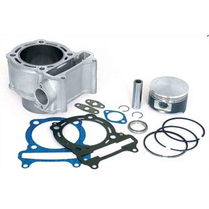 Kit cylindre-piston Vertex (500cc)