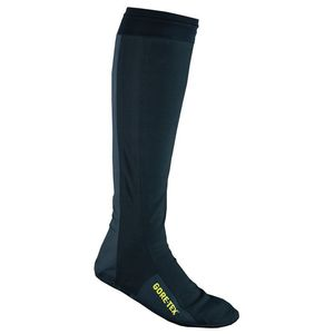 Chaussettes COVERT GORE- TEX SOCK  Black