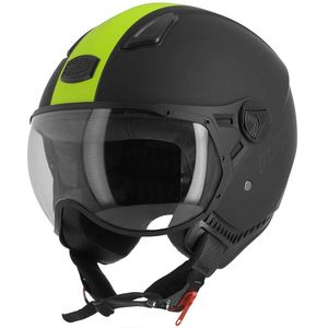 Casque Astone Ksr-2 Matt