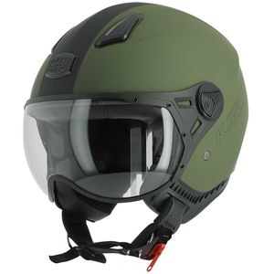 Casque Astone Ksr-2 Military