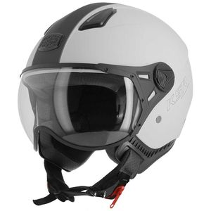 Casque Astone Ksr-2 Metal