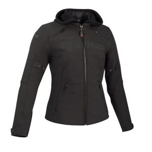 Blouson LADY DRIFT  Black