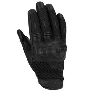 Gants Bering Lady Kx One
