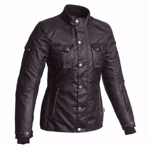 Veste LADY MANDY  Noir