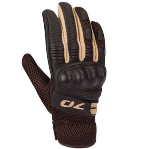 Gants Segura Lady Melbourne