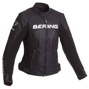 Blouson Bering Lady Sawyer