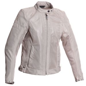 Blouson LADY WAVE  Mastic