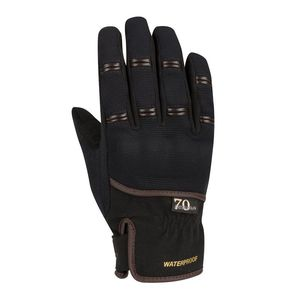 Gants LADY ZEEK  Black