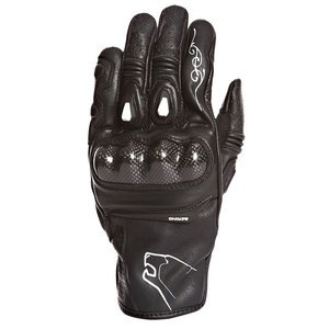Gants Bering Lady Fever