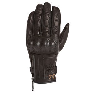 Gants Segura Lady Native