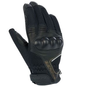 Gants LADY KX 2  Black