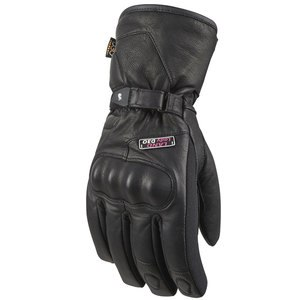 Gants Furygan Land Lady D3o Evo