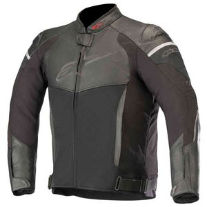 Blouson Alpinestars Sp X Air