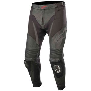 Pantalon SP X AIRFLOW  Noir