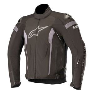 Blouson Alpinestars T-missile Air Compatible Tech-air