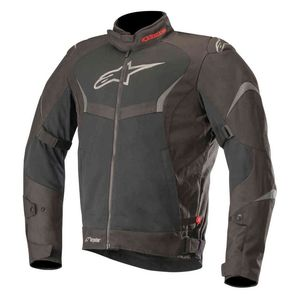 Blouson Alpinestars T-core Air Drystar