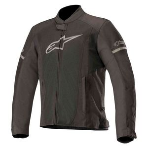 Blouson T-FASTER AIR  Black