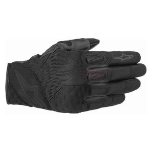 Gants Alpinestars Kinetic