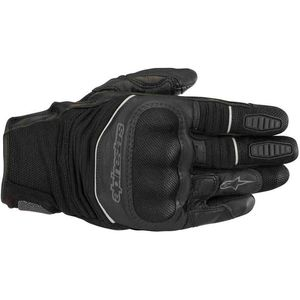 Gants Alpinestars Crosser Air Touring