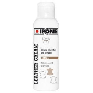 Produit entretien CARELINE LEATHER CREAM 100ML