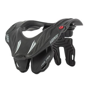 Protection cervicale GPX 5.5 JUNIOR (ENFANTS) 2018 Noir