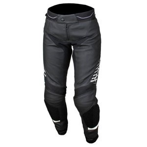 Pantalon LIGHTNING LADIES  Noir