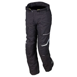 Pantalon LOGIC  Noir