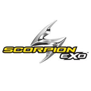Ecran Scorpion Exo Incolore Predispose Roll Off