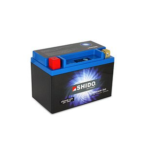 Batterie LTX16-BS Lithium Ion Type Lithium Ion