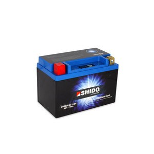 Batterie LTX20CH-BS Lithium Ion Type Lithium Ion