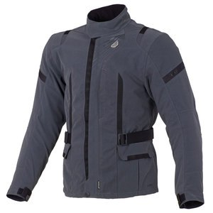 Veste ESSENTIAL RL NIGHT EYES  Gris