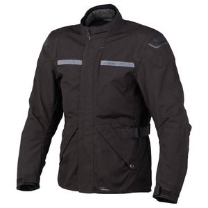 Veste STICKLER  Noir