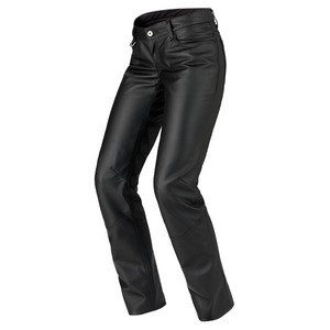 Pantalon MAGIC LADY PANTS  Noir