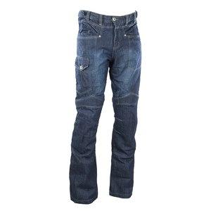 pantalons jeans moto homme et femme access. Black Bedroom Furniture Sets. Home Design Ideas