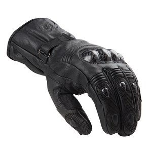 Gants WINTER CARBON CE  Black